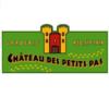 Garderie Château des Petits Pas