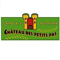 Annuaire Garderie Château des Petits Pas