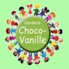Garderie Choco-Vanille