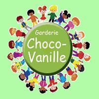 Annuaire Garderie Choco-Vanille
