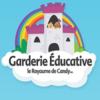 Garderie Éducative le Royaume de Candy