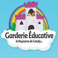 Annuaire Garderie Éducative le Royaume de Candy