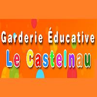 Annuaire La Garderie le Castelnau