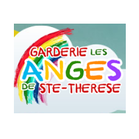 Annuaire Garderie les Anges de Ste-Therese