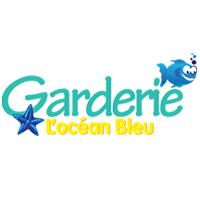 Annuaire Garderie l'Océan Bleu
