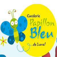 Annuaire Garderie Papillon Bleu de Laval