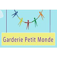 Annuaire Garderie Petit Monde