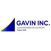 Annuaire Gavin Électrique