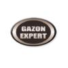 Gazon Expert Valleyfield