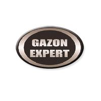 Annuaire Gazon Expert Valleyfield