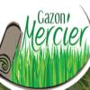 Gazon Mercier