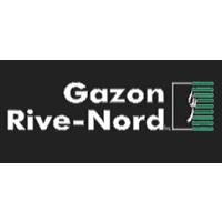Annuaire Gazon Rive-Nord