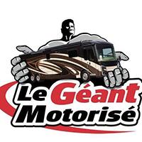 Annuaire Le Géant Motorisé