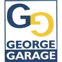 Annuaire George Garage