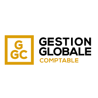 Annuaire Gestion Globale Comptable