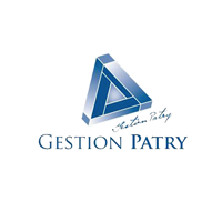 Annuaire Gestion Patry