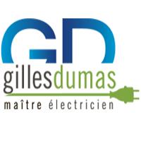 Annuaire Gilles Dumas Maître Électricien