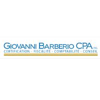 Annuaire Giovanni Barberio CPA