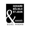 Godard Bélisle St-Jean & Associés Avocats
