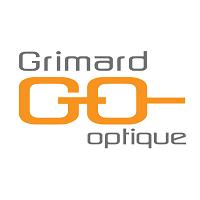 Annuaire Grimard Optique