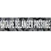 Groupe Bélanger Prestige