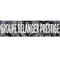 Annuaire Groupe Bélanger Prestige