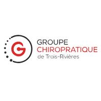 Annuaire Groupe Chiropratique de Trois-Rivières