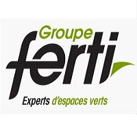Annuaire Groupe Ferti