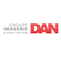 Annuaire Groupe Imagerie Dan