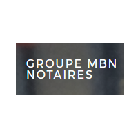 Annuaire Groupe MBN Notaires