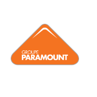 Annuaire Groupe Paramount