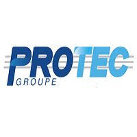 Annuaire Groupe Protec