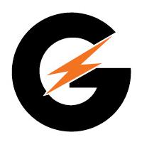 Annuaire Guertin Électrique