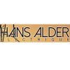 Hans Alder Électrique