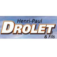 Annuaire Plomberie Henri-Paul Drolet & Fils