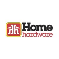 Home Hardware Saint-Paul-de-L'Ile-aux-Noix