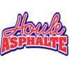 Houle Asphalte