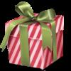 Idées Cadeaux pour Noël