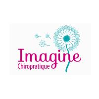 Annuaire Imagine Chiropratique