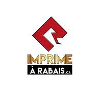 Annuaire Imprime à Rabais