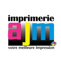 Annuaire Imprimerie AJM
