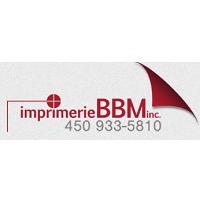 Annuaire Imprimerie BBM