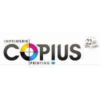 Annuaire Imprimerie Copius