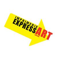 Annuaire Imprimerie Express Art