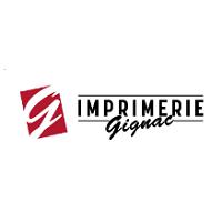 Annuaire Imprimerie Gignac
