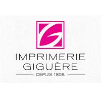 Annuaire Imprimerie Giguère
