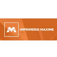 Annuaire Imprimerie Maxime