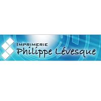 Annuaire Imprimerie Philippe Lévesque