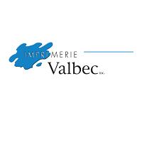 Annuaire Imprimerie Valbec