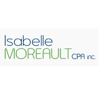 Annuaire Isabelle Moreault CPA Inc.
